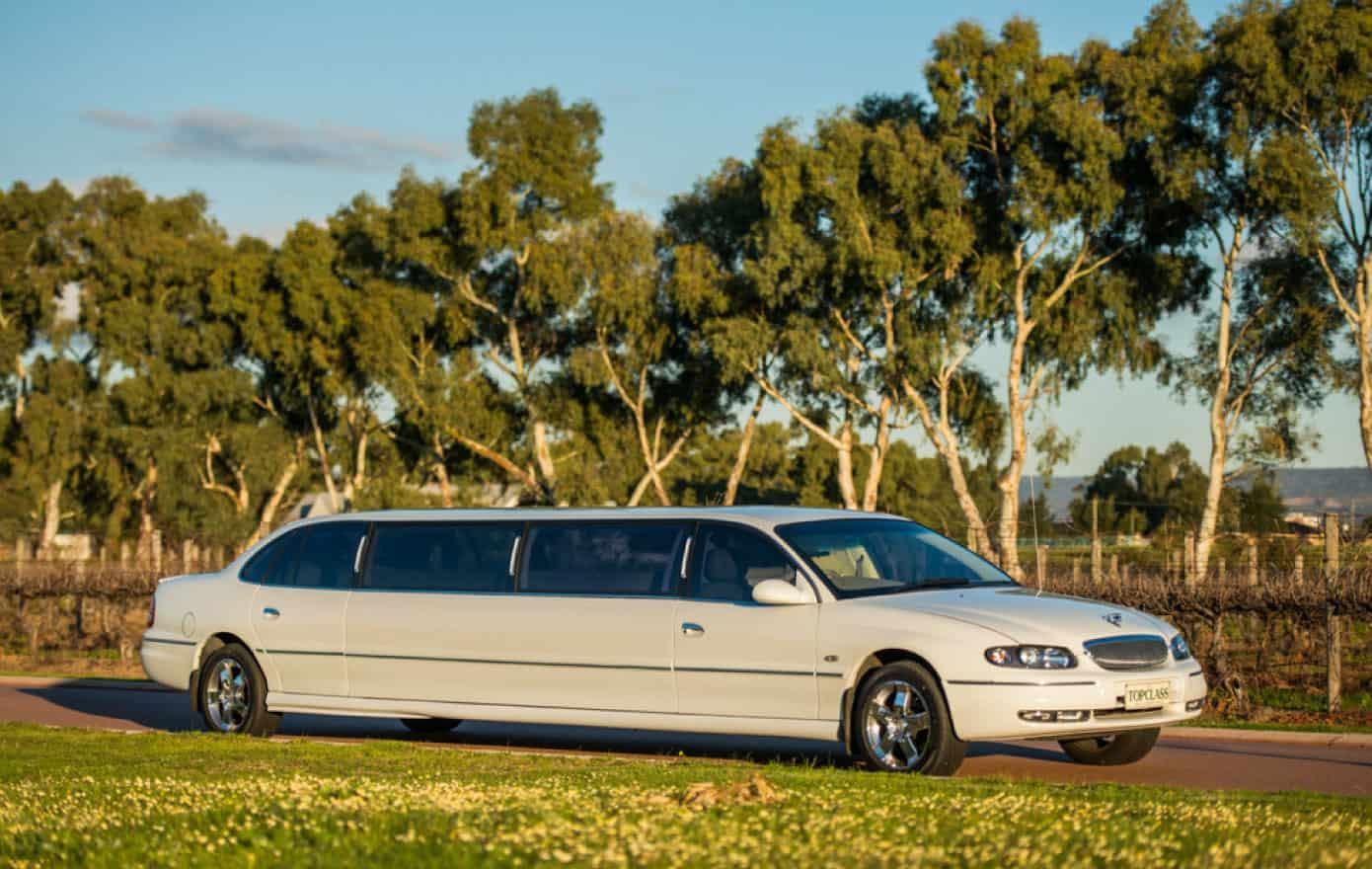 Wedding Car Limousine Association Wa Limo Hire Perth Australia