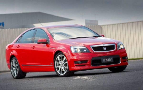School Balls - Wedding Cars & Limousine Association